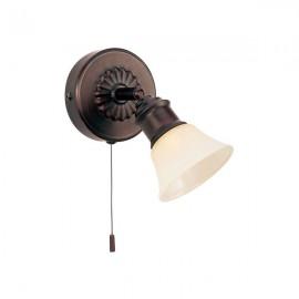 Спотовый светильник 40W IP20 G9 ALAMO Eglo