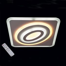 Светильник потолочный светодиодный Рона 100W dimmer Powerlight