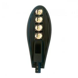Светильник светодиодный консольный PWL 200W 3000K IP66-Platinum