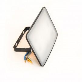 Прожектор светодиодный 20W 6500K IP65 Powerlight
