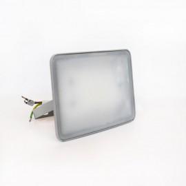 Прожектор светодиодный 20W 6500K IP65 Powerlight WH