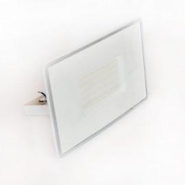 Прожектор светодиодный 50W 6500K IP65 Powerlight