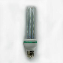 Лампа LED 4U 36W E40 4000К TM POWERLUX