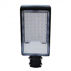 Светильник светодиодный консольный PWL 50W IP65-SMD