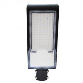 Светильник светодиодный консольный PWL 100W IP65-ZT