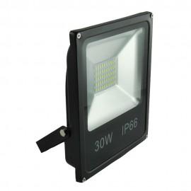Прожектор светодиодный PWL 30W 6500K IP65-36VAC