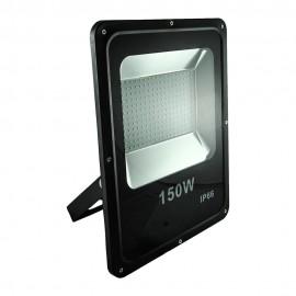 Прожектор светодиодный PWL 150W 6500K IP65-ECO