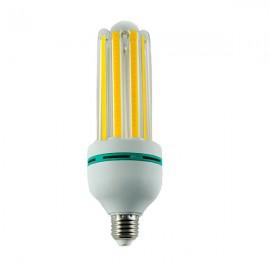 Лампа LED 4U СОВ 30W 3000К E27 TM POWERLUX