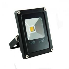 Прожектор светодиодный PWL 10W 2700K IP66-ECO-COB