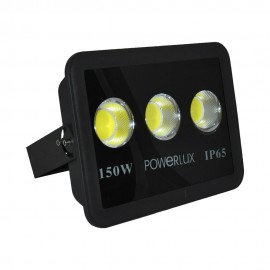 Прожектор светодиодный PWL 150W 6500K IP65-TOWER