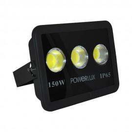 Прожектор LED PWL 150W 6500K IP65-TOWER