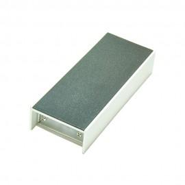 Настенный светильник Led Powerlux Mondrian 6Вт 3000К