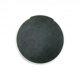 Настенный светильник Led Powerlux Mondrian 3Вт 3000К