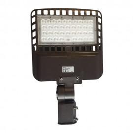 Светильник светодиодный консольный PWL 150W IP66-ZEVS
