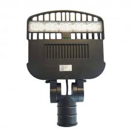 Светильник светодиодный консольный PWL 200W IP66-THOR