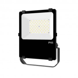 Прожектор LED PWL 10W 5000K IP66-THEA