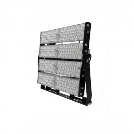 Прожектор светодиодный PWL 960W 5000K IP66-GAEA