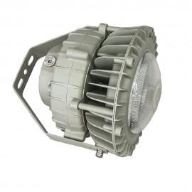 Светильник светодиодный PWL Ех ДСП 60W 3000K IP66 Explosion