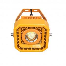 Светильник светодиодный PWL Ех ДСП 30W 3000K IP66 Explosion