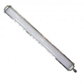 Светильник светодиодный PWL Еx 60W 3000K IP66 Explosion