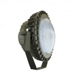 Светильник светодиодный PWL Ех ДСП 120W 3000K IP66 Explosion