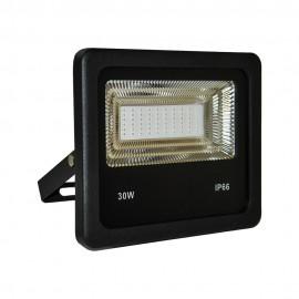 Прожектор светодиодный PWL 30W IP66-UV