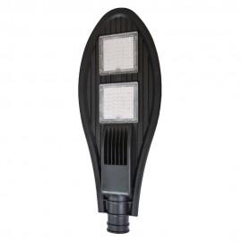 Светильник светодиодный консольный PWL 100W IP66-SMD Profi