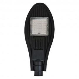 Светильник светодиодный консольный PWL 60W IP66-SMD Profi