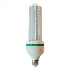 Светодиодная Фитолампа PWL 30W  Е27 Grow light