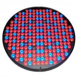 Светодиодный фитосветильник PWL 35W Grow light
