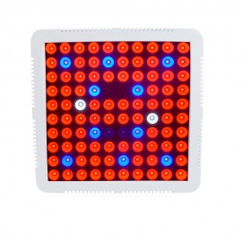 Светодиодный фитосветильник PWL 65W Grow light WH