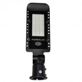 Светильник светодиодный консольный PWL 30W IP65-TURN