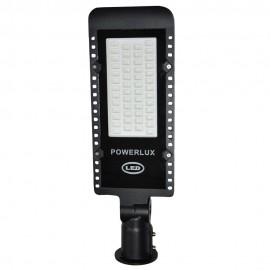 Светильник светодиодный консольный PWL 100W IP65-TURN