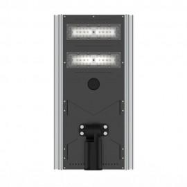 Светильник светодиодный консольный автономный PWL-100W ECO