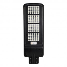 Светильник светодиодный консольный автономный PWL-120W ES05