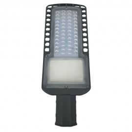 Светильник светодиодный консольный PWL 50W IP65-ZZ