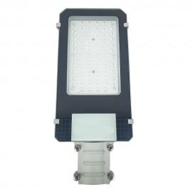 Светильник светодиодный консольный PWL 20W IP65-ZG