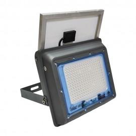 Прожектор светодиодный PWL 400W SOLAR-BOOKLIGHT