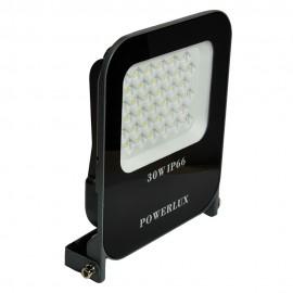 Прожектор светодиодный PWL 30W IP66-BK60