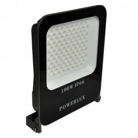 Прожектор светодиодный PWL 100W IP66-BK60