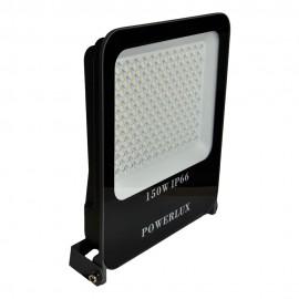Прожектор светодиодный PWL 150W IP66-BK60