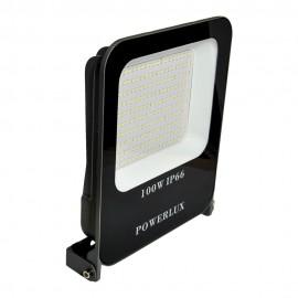 Прожектор светодиодный PWL 100W IP66-BK120