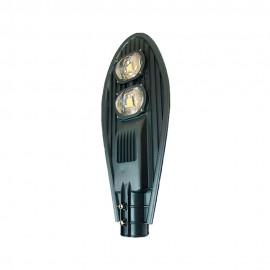 Светильник LED консольный 100W 6500K SMD TM POWERLUX