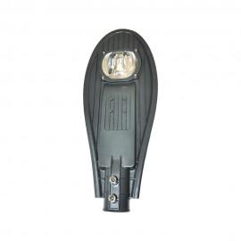 Светильник LED консольный 50W 6500K SMD TM POWERLUX