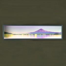 Светодиодная Фото панель POWERLUX 36W 6000K 1200х300mm