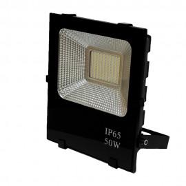 Прожектор светодиодный PWL 50W 6500K IP65-36VAC