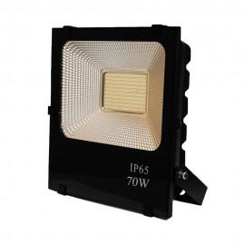 Прожектор светодиодный PWL 70W 6500K IP65-36VAC