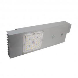 Светильник светодиодный консольный PWL 80W IP65-STMW