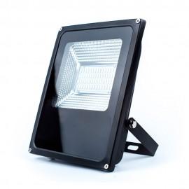 Прожектор светодиодный PWL 30W 4500K IP65-ECO