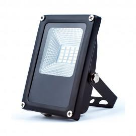 Прожектор светодиодный PWL 10W 4500K IP65-ECO